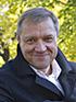 Marek Herman