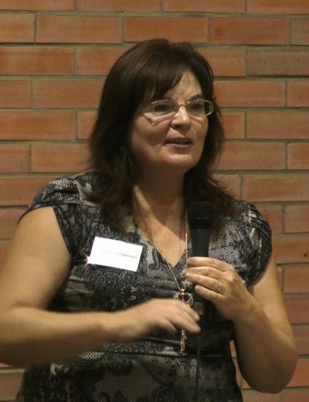 Michaela Řeháková
